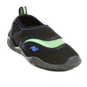 Athletic Works Water Shoes